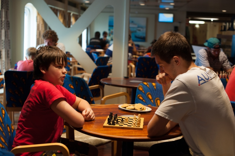 2014-06-Chess-Tournament-High-07