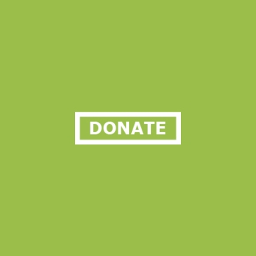 ms-donate