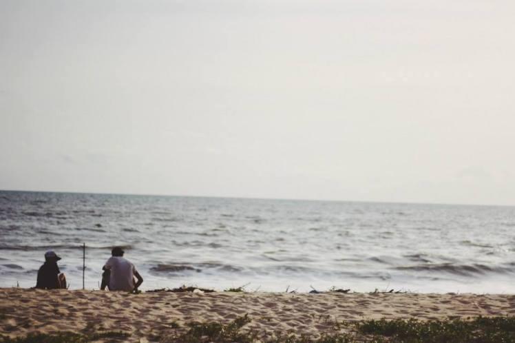 beach-hannah